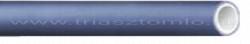 NUTRIX Univerzális élemiszertömlő, kék