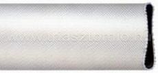 Fabricflat/EPDM Laposra feltekerhető ipari tömlő gumis belsővel