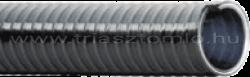Armoflex ® / Oil Műanyag szívó-nyomó tömlő