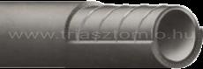 Carboflex/10 Olaj- és benzinálló szívó-nyomó tartálykocsitömlő