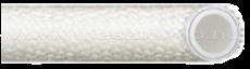 INDUCORD / üvegszálas Ipari víztömlő rávulkanizált üvegszövet borítással