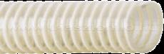 Sciroppo Élelmiszerminőségű műanyag szívó-nyomó tömlő