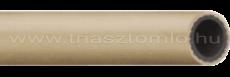 Super Air Műanyag préslégtömlő 20 bar