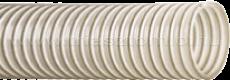 Purflex / HX Erős poliuretán elszívó- és szállítótömlő