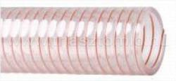 Armoflex / PU / FOOD Kopásálló műanyag szívó-nyomó tömlő